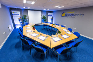 Fantastic Meeting Rooms to hire in Penarth